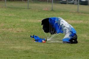 Fallschirmspringer-074