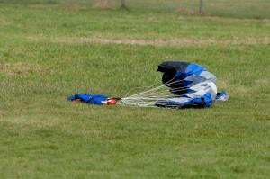 Fallschirmspringer-076