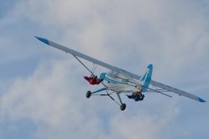 Fallschirmspringer-105