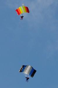 Fallschirmspringer-106