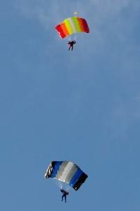 Fallschirmspringer-107