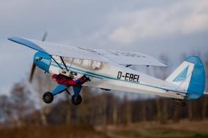 Fallschirmspringer-111