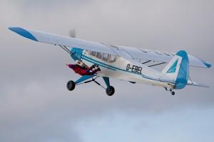 Fallschirmspringer-112