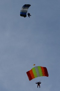 Fallschirmspringer-117