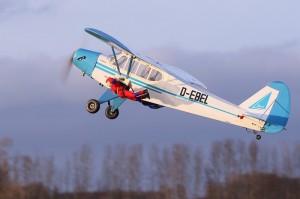 Fallschirmspringer-143