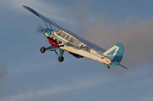 Fallschirmspringer-144