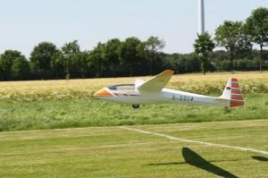 NRW_Cup2014Fr-031