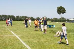 NRW_Cup2014Fr-042