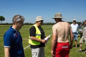 NRW_Cup2014Fr-054