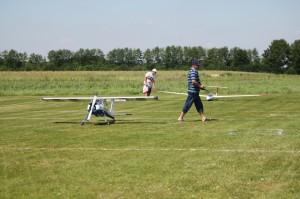 NRW_Cup2014Fr-056