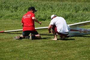 NRW_Cup2014Fr-065