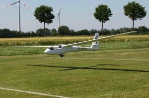 NRW_Cup2014Fr-106