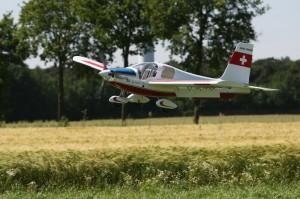 NRW_Cup2014Fr-122