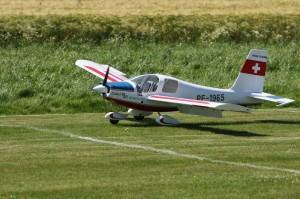 NRW_Cup2014Fr-124