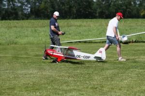 NRW_Cup2014Fr-129