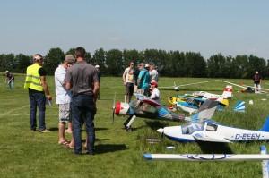 NRW_Cup2014Fr-134