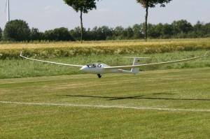 NRW_Cup2014Fr-135