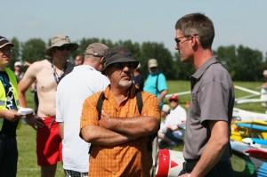 NRW_Cup2014Fr-137