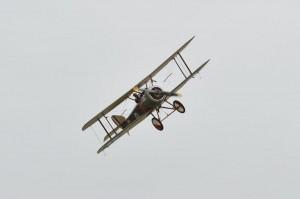 OldtimerTreffenIG_Antik-20